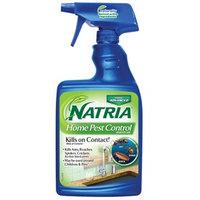 BAYER ADVANCED 24-oz Natria Home Pest Control 706200
