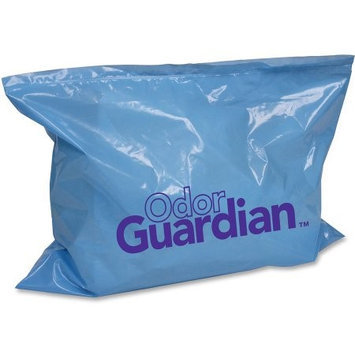 Stout Guardian Odor Disposal Bag