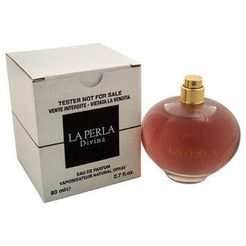 La Perla W-T-2670 2.7 oz Divina EDP Spray for Women