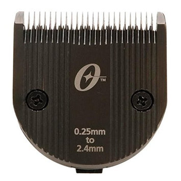 Oster SuperSteels Freestyle Replacement Blade