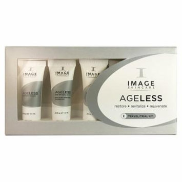 Image Ageless Travel/Trial Kit