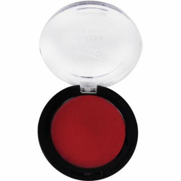 Mehron Blush Tone Red Rose