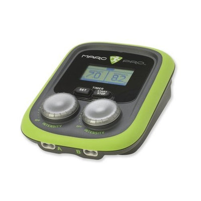 Marc Pro, Inc. Muscle Recovery and Conditioning Device