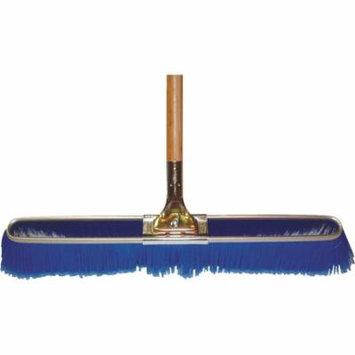 Bruske Fine Sweep Push Broom