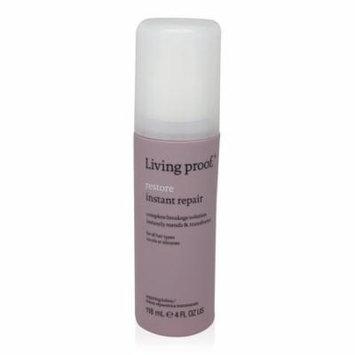 Living Proof Restore Repair Leave-In, 4 Ounce