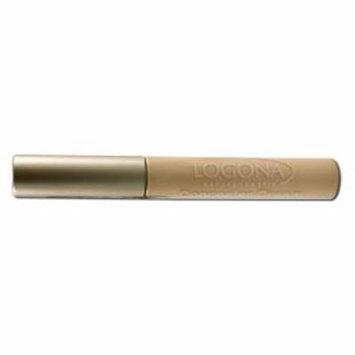 Logona - Concealers, Cream Concealer 01 Pearl .17 oz