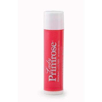 Lady Primrose Lip Full-Fill Balm