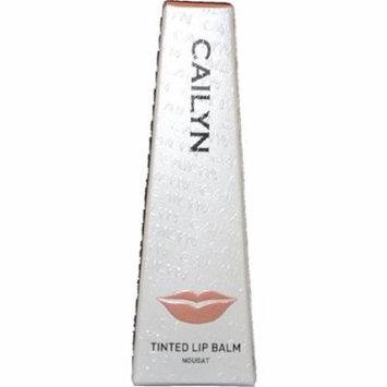 CAILYN Tinted Lip Balm 11 Nougat .16 Fl Oz.