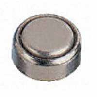 BBW 391/381 - SR1120 Silver Oxide Button Battery 1.55V - 100 Pack + FREE SHIPPING!