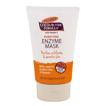 Palmer's Purifying Enzyme Mask 120g
