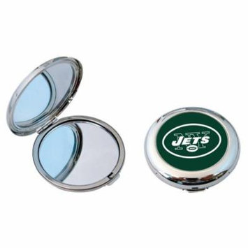 New York Jets Compact Mirror