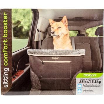 Bergan Pet Products Bergan Comfort Hanging Booster Seat - Black: Small