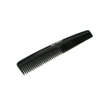 Philip Kingsley Men & Woman Comb ( For Medium Length Hair ) -