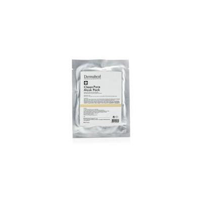 Dermaheal Clean Pore Mask Pack