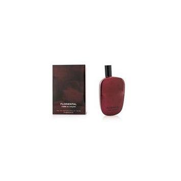 Comme Des Garcons Floriental Eau De Parfum Spray For Women