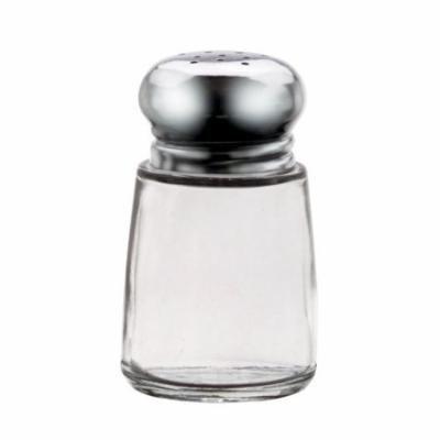 Traex Dripcut Salt and Pepper Shaker 2oz