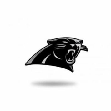 NFL Carolina Panthers by Samantha S.