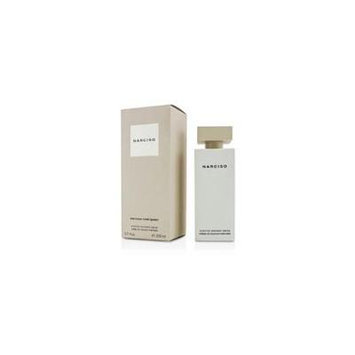 NARCISO RODRIGUEZ Narciso Scented Shower Cream For Women