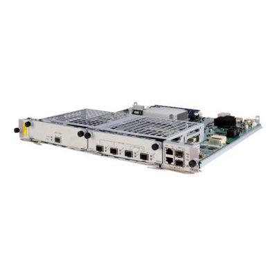 Hewlett Packard Enterprise HPE FIP-210 - expansion module