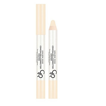 Golden Rose Concealer Corrector Crayon