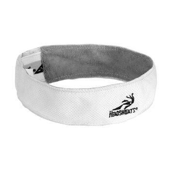 Headsweats Topless Headband