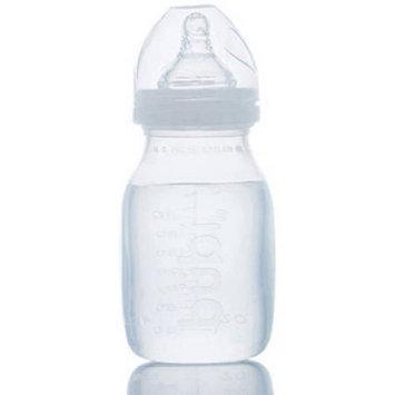 Ocean Sailing Consulting Llc Babi Bubi Bottle, BPA-Free, 10 oz