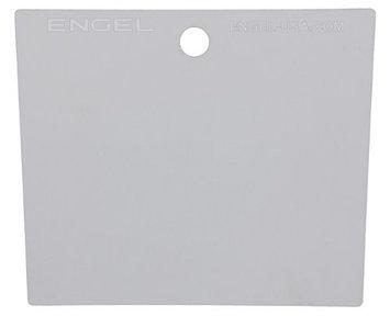 Engel DeepBlue Cooler Divider 65