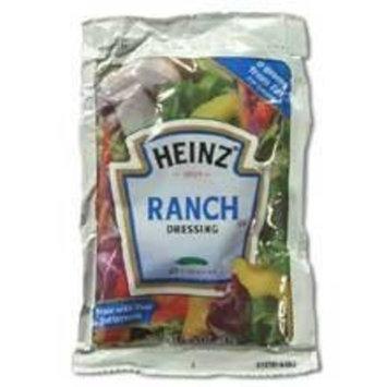 Heinz Ranch Dressing