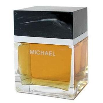 Michael Kors - Michael For Men Eau De Toilette Spray 75ml/2.5oz