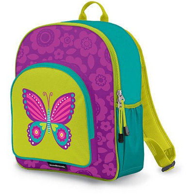 Crocodile Creek Butterfly Backpack