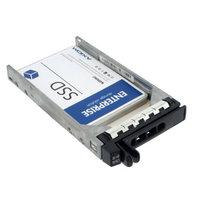 Axiom T500 200GB 2.5 Internal Solid State Drive - Sata