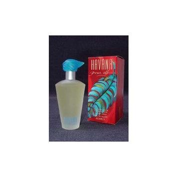 Havana Pour Elle By Aramis For Women. Eau De Parfum Spray 1.7 Ounces