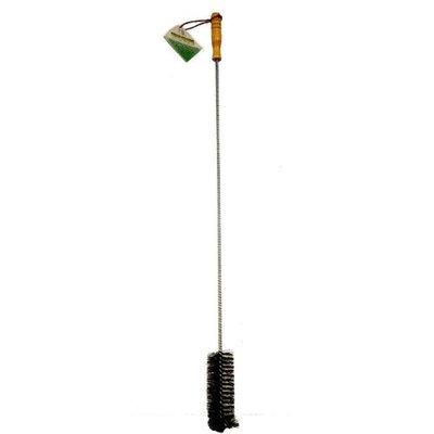 Songbird Essentials Super Long Brush - 36 Inch