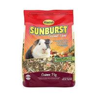 Higgins Pet Food Higgins Sunburst Gourmet Food Mix for Guinea Pigs (3 lbs.)