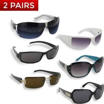 Merchandise 55613079 Sunglass Fashion Assorted