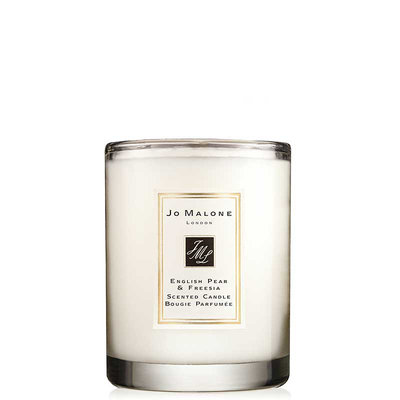 Jo Malone London English Pear & Freesia Travel Candle