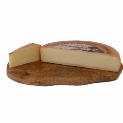 French Raclette - 4 lb. Club Cut