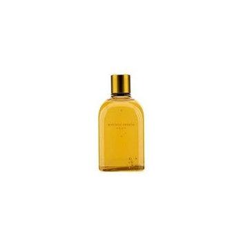 BOTTEGA VENETA Knot Perfumed Shower Gel For Women 200ml/6.7oz