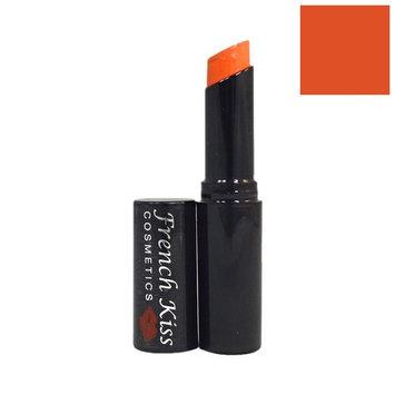 French Kiss Hydrating Lip Balm Lipstick Tangerine .10oz