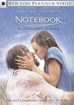 The Notebook (New Line Platinum Series) (Fullscreen, Widescreen)