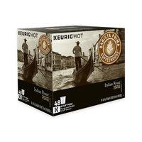 Keurig K-Cup Pack 48-Count Barista Prima Coffeehouse Italian Roast Coffee