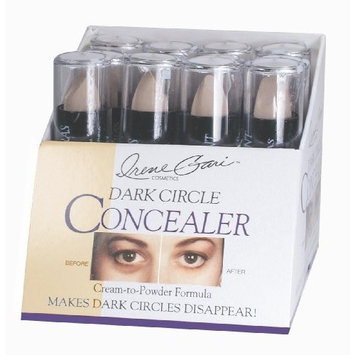Irene Gari Sticks Collection Dark Circle Concealer (Pack of 12)
