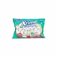 Thank You Soft Mint Puffs 31.74 oz