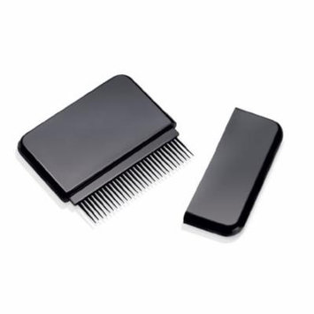 (3 Pack) ARDELL Lash Comb