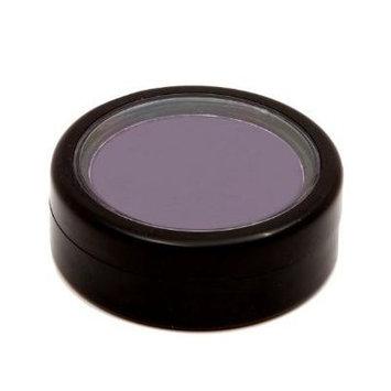 Hair Flairs Color Rub, Purple, 4 g
