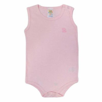 Pulla Bulla Toddler Classic Bodysuit for ages 1-3 years