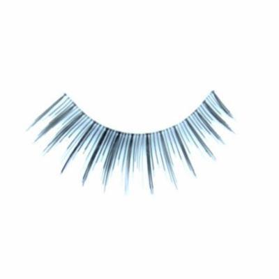 CHERRY BLOSSOM False Eyelashes - CBFL505