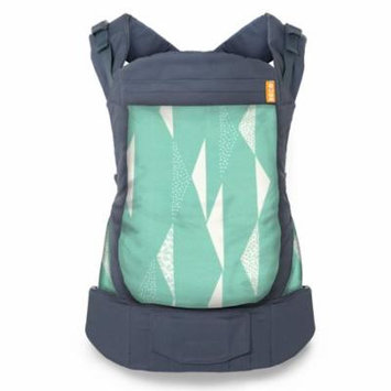 Beco Toddler Carrier - Sail