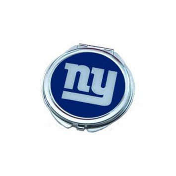 New York Giants Compact Mirror