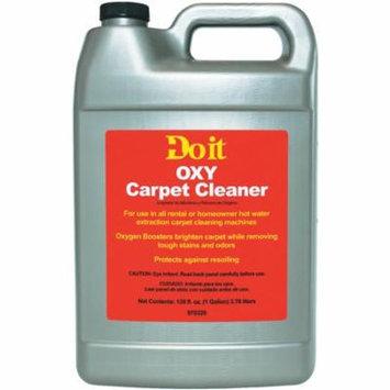 Cul-Mac 128oz Oxy Carpet Cleaner DI5428